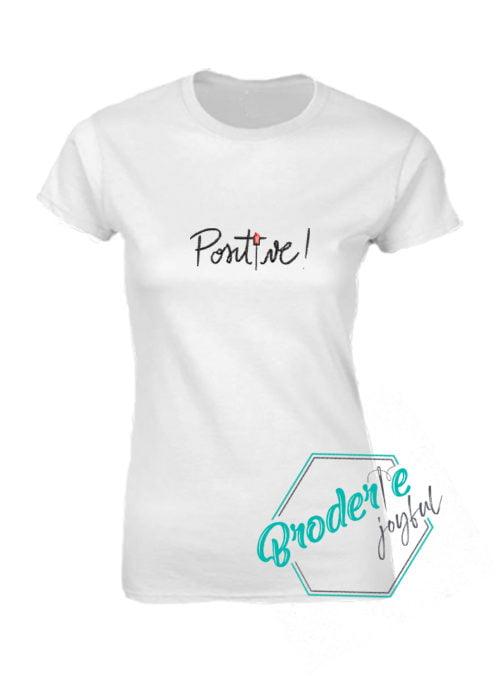 Tricou femei Joyful Style 17